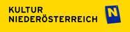 Logo Land NÖ