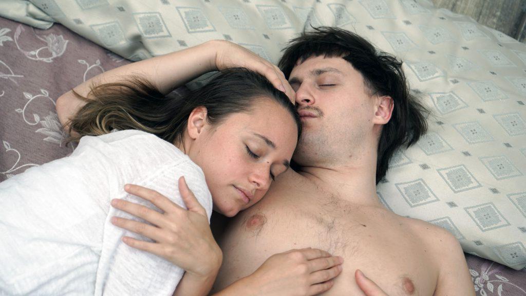 Sommerspiele Perchtoldsdorf: Romeo und Julia, Foto: Michael Sturminger